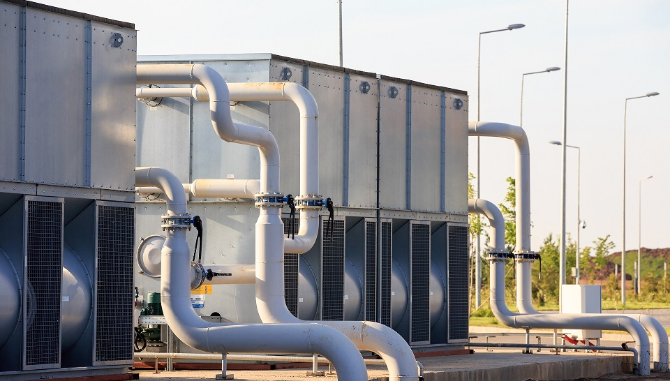 Carls Heating And Cooling For Emergency Heating And